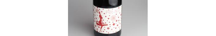 Naturální vína
